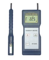 HT-6290温湿度计