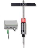 EE776插入式压缩空气流量计 DN50-DN700