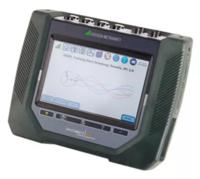 Mavowatt系列电能质量分析仪