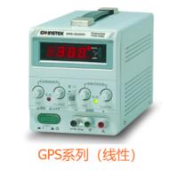 台湾固纬GPS-3030DD直流稳压电源