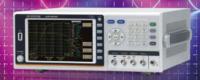 固纬LCR-8220 高频率LCR测试仪