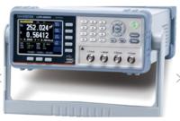 固纬LCR-6020 10Hz~20kHz高精度LCR表