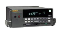 福禄克 Fluke 2625A 多路数据记录器