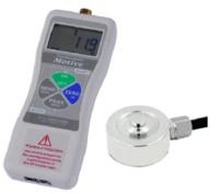 台湾一诺DS2-LC系列外置传感器压力计