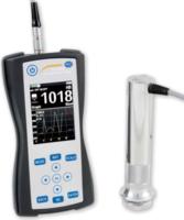 PCE-3500超声波硬度计
