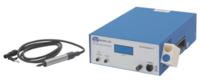 Trek 820桌上型接触式静电电压表