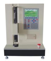 SDS系列全自动弹簧拉压试验机