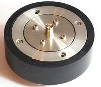 TE-50同心圆电极