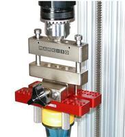 TSTM-DC高级型电动瓶盖扭力测量系统