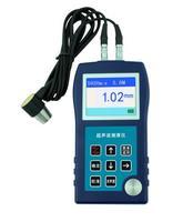TT100经济通用超声波测厚仪