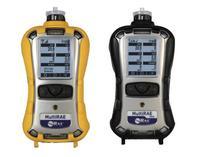 MultiRAE无线便携式六合一气体检测仪