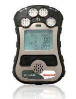 PGM-2680便携式无线四气体检测仪