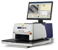 X-Strata920系列微焦斑XRF光谱仪