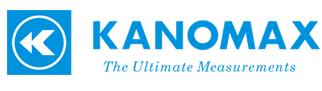 日本加野Kanomax企业