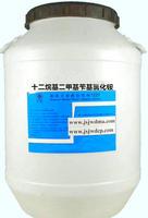 1227十二烷基二甲基芐基氯化銨