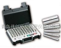 SK针规 AA-4C