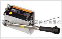 东日扭力扳手检测仪 LC1400N3-G