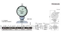 带表测深规 2341-101A