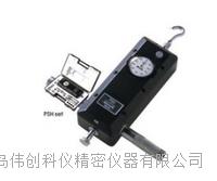 IMADA指针推拉力计 PSH-300K