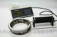 粗糙度仪DR300 粗糙度仪DR300