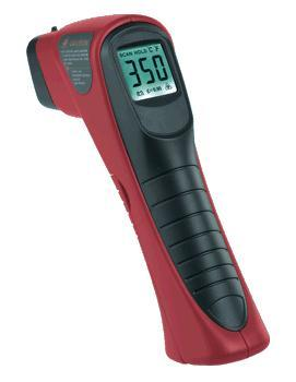 标准型红外测温仪
