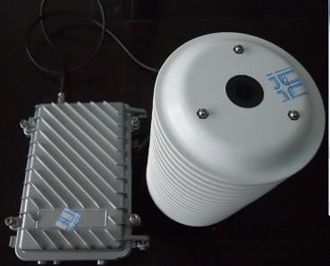 温湿光照记录仪