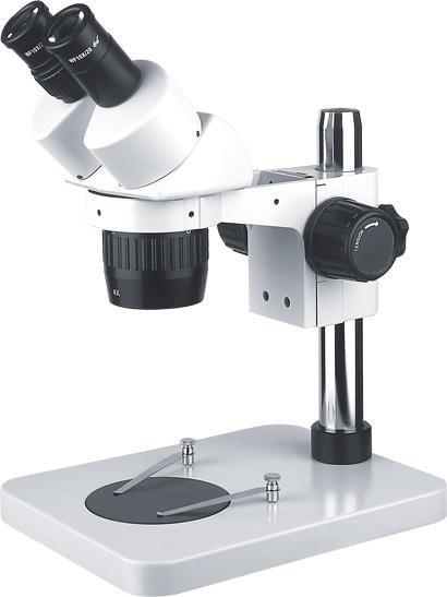 SZM-45B1连续变倍体视显微镜