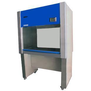 VS-840-U单人单面垂直循环净化工作台